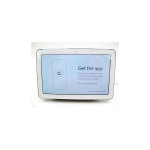 Google Dwelling Hub H1A Good Dwelling Controller