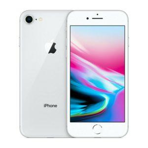 Apple iPhone eight a1905 64GB GSM Unlocked -Very Good
