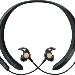 *BRAND NEW SEALED* Bose Hearphones Dialog - Enhancing Headphones - Black
