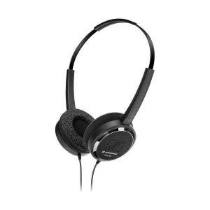 Sennheiser HP 02 On-Ear Headphones #HP02-100 SINGLE